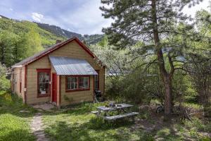 Property for sale at 524 W Galena Avenue, Telluride,  Colorado 81435