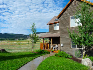 Property for sale at 415 Kismet Street, Ridgway,  Colorado 81432