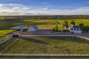 Property for sale at 14471 Road 26, Dolores,  Colorado 81323