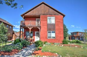 Property for sale at 455 Kismet Street, Ridgway,  Colorado 81432