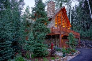 Property for sale at 162 San Joaquin Road, Mountain Village,  Colorado 81435