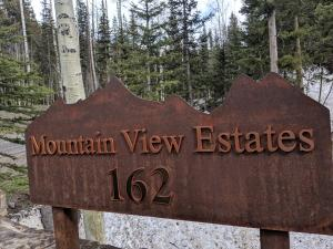 Property for sale at 162 San Joaquin Boulevard, Mountain Village,  Colorado 81435