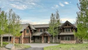 Property for sale at 120 Aldasoro Boulevard, Telluride,  CO 81435