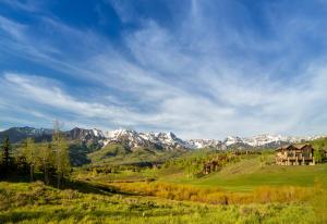 128 Adams Ranch Road Mountain Village CO 81435