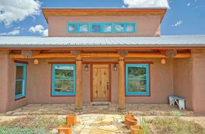 Property for sale at 23993 Government Springs Road, Montrose,  Colorado 81403