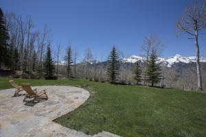 175 Raspberry Patch Road Telluride CO 81435