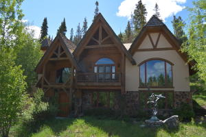Property for sale at 102 Double Eagle Way, Mountain Village,  Colorado 81435