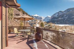 Property for sale at 120 Tomboy Road, Telluride,  Colorado 81435