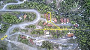 Property for sale at 103 Cabins Lane, Mountain Village,  Colorado 81435