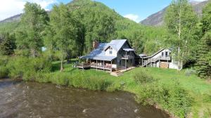 Property for sale at 137 N River Street, Rico,  Colorado 81332