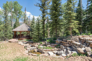 113 Highlands Way Mountain Village CO 81435