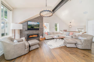 Property for sale at 114 S Townsend Street, Telluride,  Colorado 81435