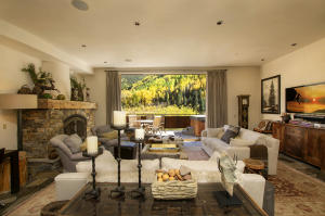 Property for sale at 300 S Pine Street Unit: 5, Telluride,  Colorado 81435