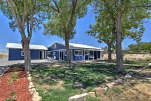 Property for sale at 553 6530 Road, Montrose,  Colorado 81401