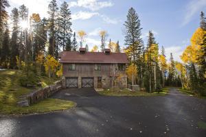 114 Autumn Lane Mountain Village CO 81435