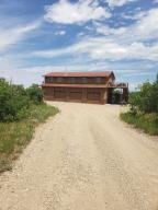 Property for sale at 488 S. Avalon Drive, Norwood,  Colorado 81423