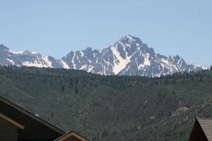 529 Marion Overlook Ridgway CO 81432