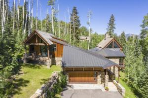 Property for sale at 124 Victoria Drive, Mountain Village,  Colorado 81435