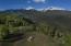 tbd Victoria Point Lane, Telluride, CO 81435