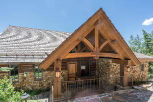 Property for sale at 158 Country Club Drive Unit: 158, Mountain Village,  Colorado 81435