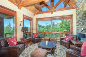 158 Country Club Drive Mountain Village CO 81435