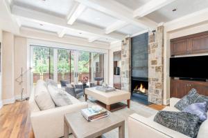 Property for sale at 398 S Davis Street Unit: South 2B, Telluride,  Colorado 81435