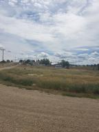 TBD W. Homestead Drive Norwood CO 81423