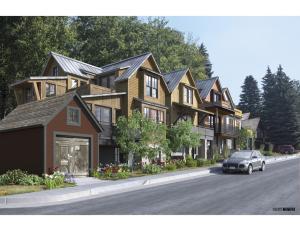 Property for sale at 471 W Galena Avenue, Telluride,  Colorado 81435
