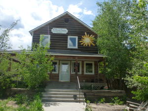 Property for sale at 155 S Elizabeth Street, Ridgway,  Colorado 81432