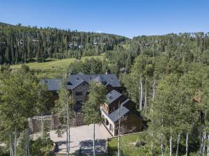 Property for sale at 228 Russell Drive, Mountain Village,  Colorado 81435