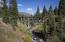 1700 N Trout Lake Road, Ophir, CO 81426