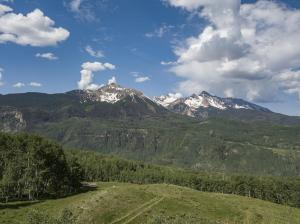 Property for sale at TBD Highway 145, Telluride,  Colorado 81435