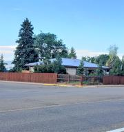 Property for sale at 1215 Grand Avenue, Norwood,  Colorado 81423