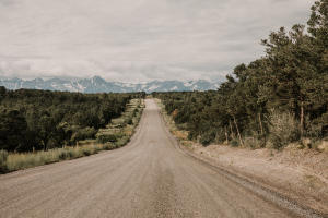 Property for sale at TBD County Road 1, Ridgway,  Colorado 81432
