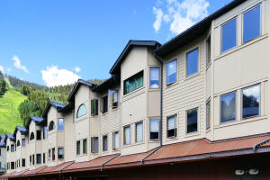 280 S Mahoney Avenue Telluride CO 81435