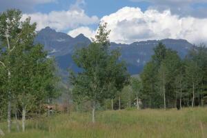 TBD Lawson Point Mountain Village CO 81435