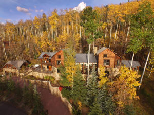 Property for sale at 692 Mountain Village Boulevard, Mountain Village,  Colorado 81435