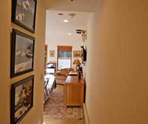 135 San Joaquin Road Mountain Village CO 81435