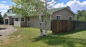 Property for sale at 1145 San Miguel Street, Norwood,  Colorado 81423