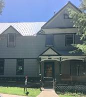 325 7th Avenue Ouray CO 81427