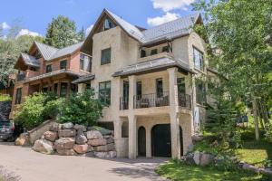 Property for sale at 431 W Galena Avenue, Telluride,  Colorado 81435