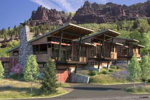 Property for sale at 430 Pandora Lane, Telluride,  Colorado 81435