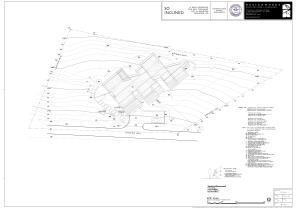 430 Pandora Lane Telluride CO 81435