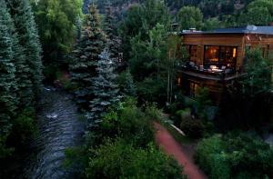 Property for sale at 480 Depot Avenue, Telluride,  Colorado 81435