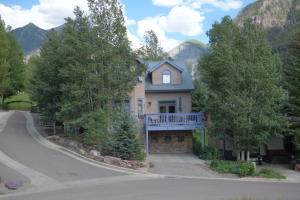 Property for sale at 970 Primrose Lane, Telluride,  Colorado 81435
