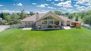 60119 Oak Grove Road Montrose CO 81403