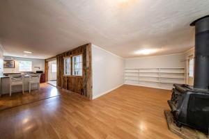 1450 Naturita Street Norwood CO 81423