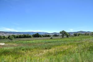 TBD Sunnyside Road Montrose CO 81401