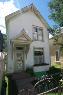 432 W Colorado Avenue Telluride CO 81435