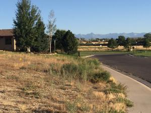 Lot 26 Mahogany Drive Montrose CO 81403